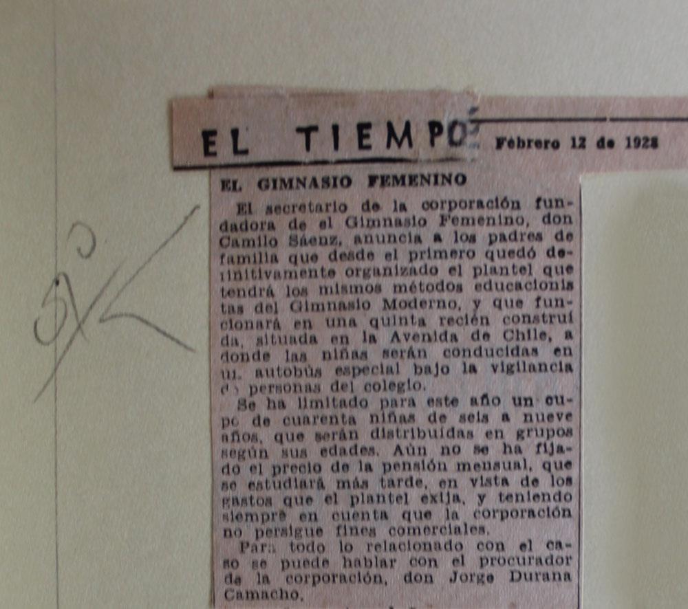 Domingo, 01 de enero de 1928